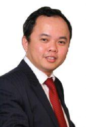 Net Le, Founding Partner, LNT & Partners-03-01
