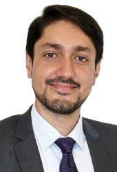 Oman Singh, Regional Director, Hero Future Energies-01