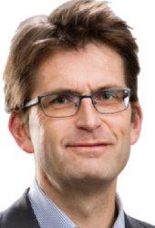 Stefan Robertsson, Principal, The Lantau Group-04-01