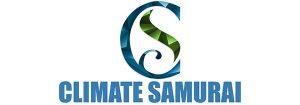 Climate Samurai