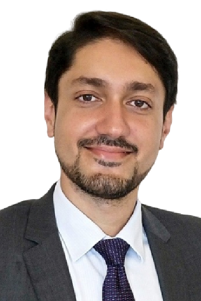Oman Singh, Regional Director, Hero Future Energies-01