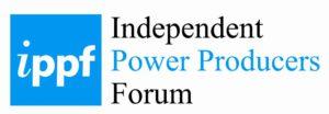 IPPF-logo-Horizontal-20121123-1024x354