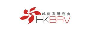 hkbav logo