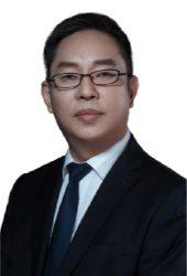 16.CSIC Haizhuang Windpower