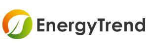 EnergyTrend