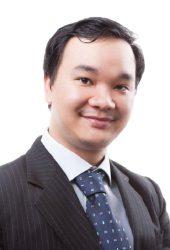 Dang Chi Lieu, Partner, Baker McKenzie