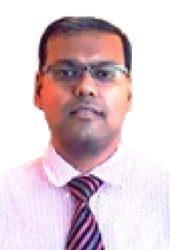 Saurabh Mathur, Chief Operating Officer, Halcom Vietnam JSC-01