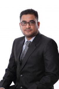 speaker photo-Vaibhav Joshi