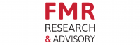 wide fmr logo